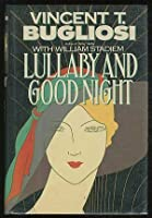 Lullaby and Good Night 0453005705 Book Cover