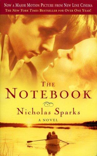The Notebook (Roman)