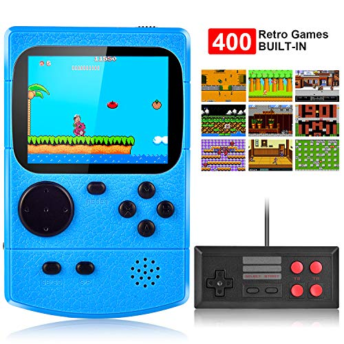 Kiztoys Retro Games Console Port...