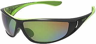 Best bolle highwood polarized sunglasses Reviews
