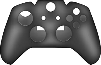 Xbox One Controller Protection Skin