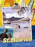 Island Hoppers - St. Maarten