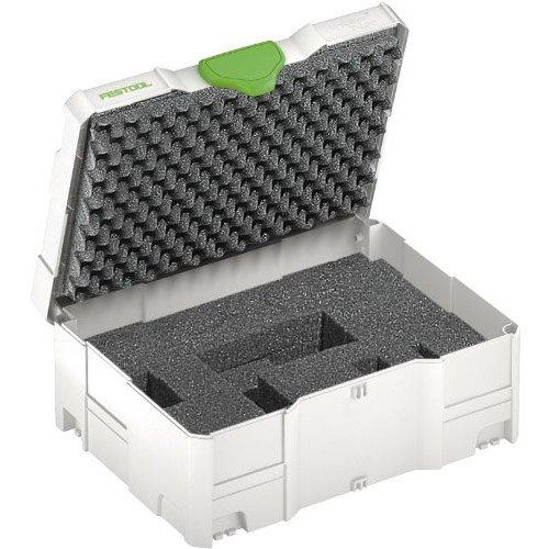 Festool Systainer SYS VARI 2 T-Loc 497696