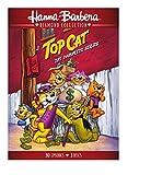 Top Cat: The Complete Series (3 Dvd) [Edizione: Stati Uniti] [Italia]