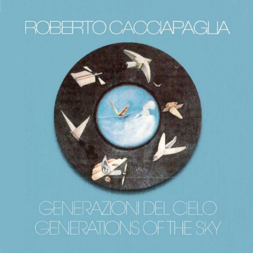 Generazioni del cielo (Generations of the Sky) (Digitally Remastered at Abbey Road Studios, London 2000)