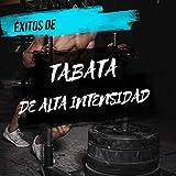Éxitos de CrossFit para Tabata de Alta Intensidad