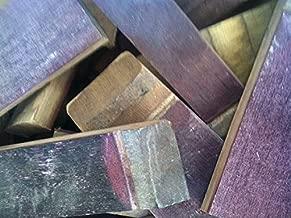 wine barrel wood chunks
