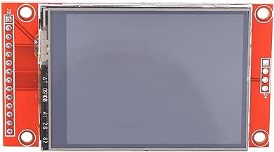 2.4 inch 240 x 320 SPI TFT LCD Serial Port Panel Display Module 5V/3.3V
