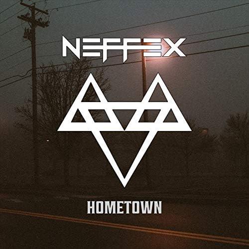 NEFFEX