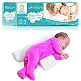 Baby Sleep Pillow (3)