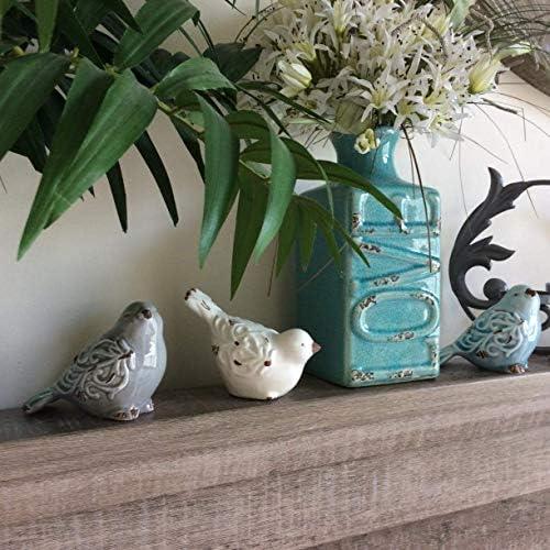 Ceramic birds _image0