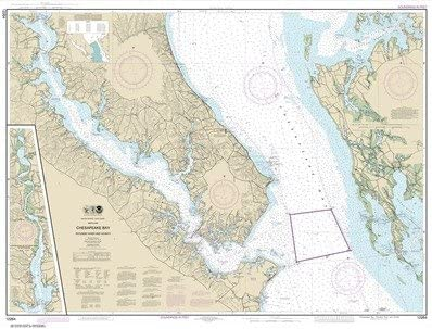 Synthetic Max 49% OFF Indianapolis Mall Media NOAA Chart 12264: Patuxent Bay Chesapeake River