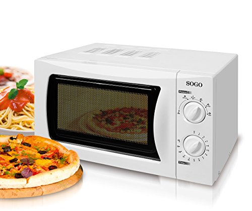SOGO ss-755–Forno a microonde