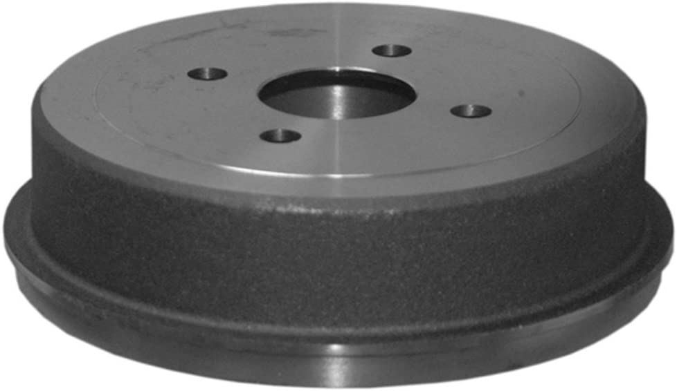 Raybestos 9545R Online Lowest price challenge limited product Professional Brake Grade Drum