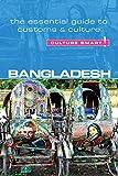 Bangladesh - Culture Smart!: The Essential Guide to Customs & Culture (55)
