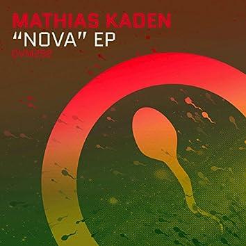 Nova (Remix)