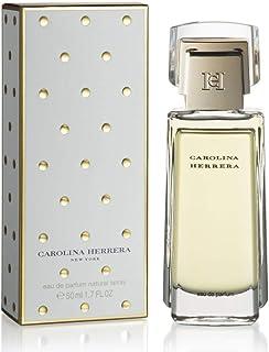 Carolina Herrera Agua fresca - 50 ml.