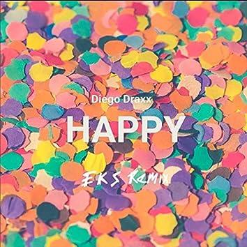 Happy (Remix)