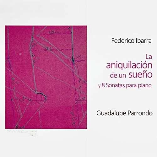 Sonata 2: Lento, con forza - Allegro - Tempo I