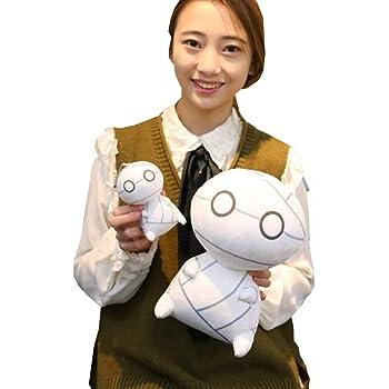 Amazon Com Clinge Anime Miira No Kaikata Mii Kun How To Keep A Mummy Plush Doll Toy Big 32cm Gift Home Kitchen See more of how to keep a mummy on facebook. clinge anime miira no kaikata mii kun