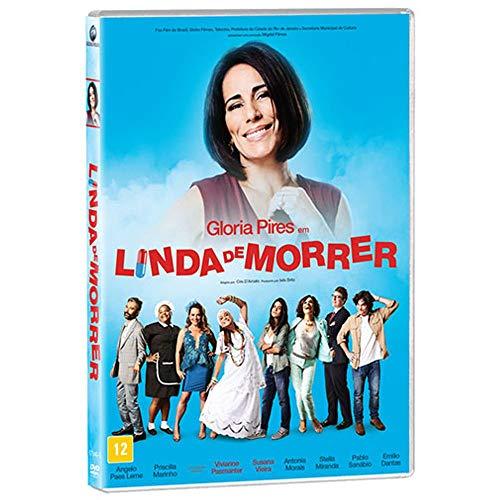 Linda De Morrer