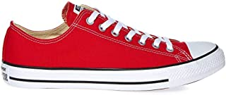 Converse Fashion Sneakers For Unisex