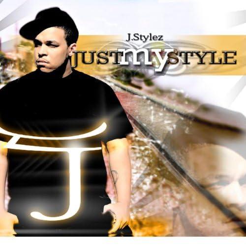 J. Stylez