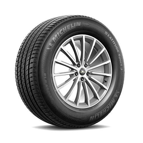 Michelin Latitude Sport 3 - 285/55R18 113V - Pneu Été