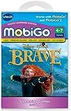 VTech MobiGo 2 Software - Brave-(FFP)