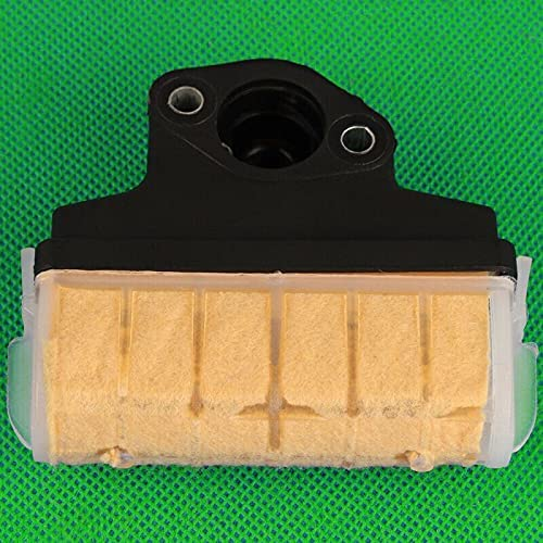 Replacement Part for M.C Outlet ☆ Free Shipping Carburetor NEW Coil Ignition Stihl Kit