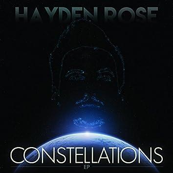 Constellations (EP)