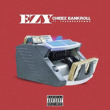 EZY (feat. Young Breed)