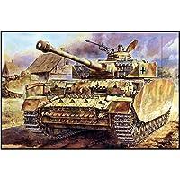 東ヨーロッパの平野の虎 - パズル500/1000/1500/2000/3000/4000/5000/6000ストレス大人と子供のための教育玩具、木のおもちゃ、ユニークな贈り物、家の装飾 0126 (Color : A, Size : 500 pieces)