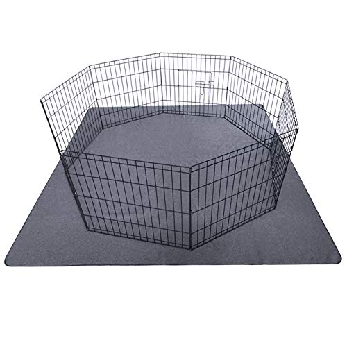 upgrade-non-slip-dog-pads-extra-large-72-x-72-washable-puppy-pads-with-fast-absorbent-reusable-waterproof-for-training-travel-whelping-housebreaking-incontinence-for-playpen-crate