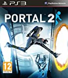 [UK-Import]Portal 2 Game PS3