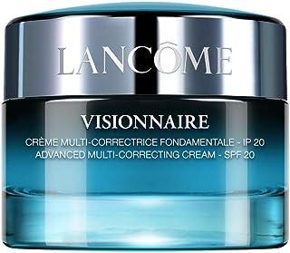 Lancome Visionnaire Advanced Multi-Correcting Cream SPF20 50ml/1.7oz