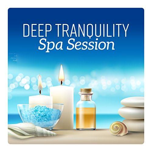 Sensual Massage to Aromatherapy Universe