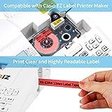 Zoom IMG-1 invoker compatibile con la sostituzione