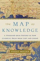 MAP OF KNOWLEDGE, THE