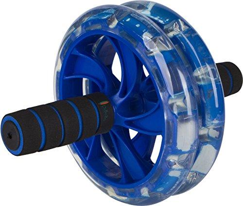 DiBoBo Ab Wheel Roller for Men and Women