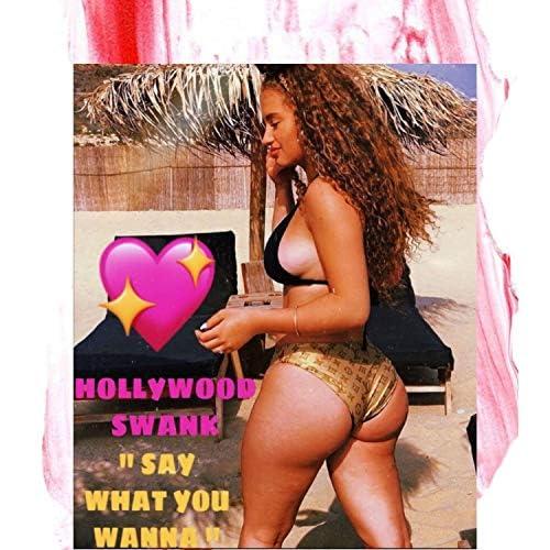 Hollywood Swank
