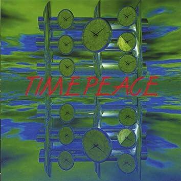 Timepeace
