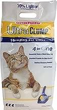 Litter Pearls ULTRA CLUMP Cat Litter, 8 lbs.
