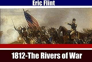 1812-The Rivers of War