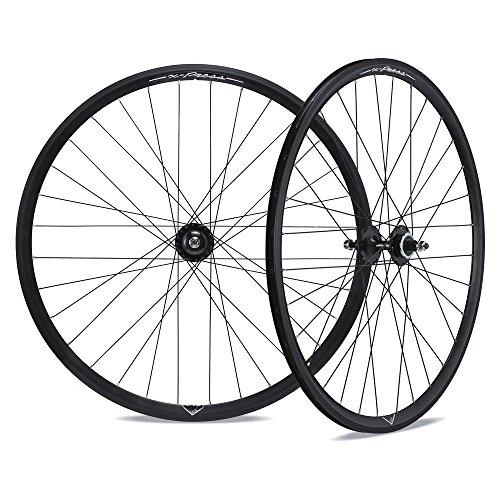 Miche X-Press - Roue vélo de route - set de roues 28\