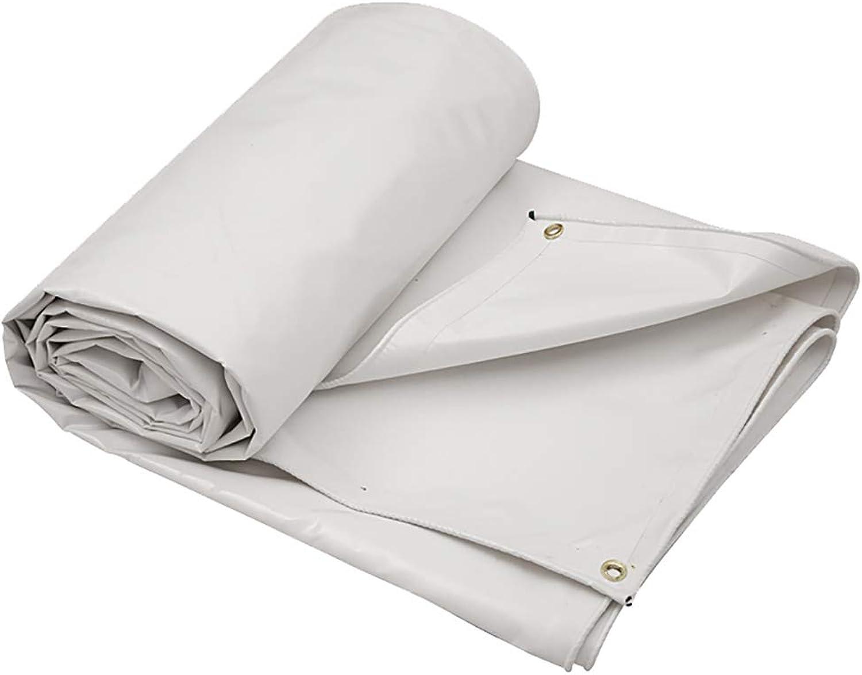 MDBLYJWinddichtes und kaltes Tuch Sonnenschutztuc Wasserdichte Plane mit dickem Außenzelt B07NRZJKBD  Wir haben von unseren Kunden Lob erhalten.