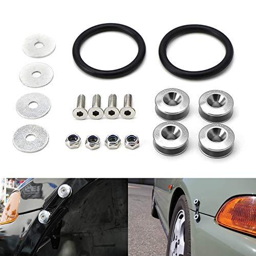 07 nissan murano rear bumper - 4