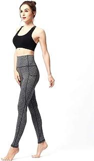 389e912b99c2 Amazon.es: pantalones de zumba - Gris