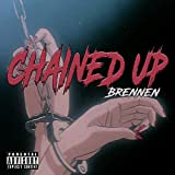 Chained Up [Explicit]