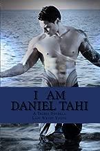 I am Daniel Tahi (The Telesa Series Book 2)
